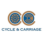 Cycle & Carriage