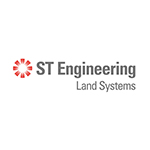 ST Land Engineering