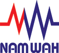 Nam Wah Battery Co (Pte) Ltd
